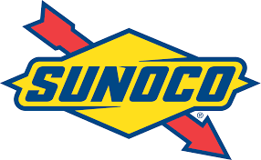 Image result for sunoco e15