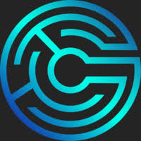 Image result for cryptanite blockchain technologies