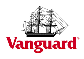 Vanguard Review 2019 | Employee Retirement Plan Reviews - business.com