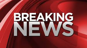 Breaking news, Latest news & videos, Trending news, Current events & Top  Stories World, US & Local | newsscrolls.com