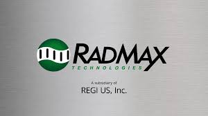 Home | RadMax Technologies