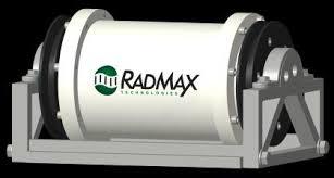 RadMax Technologies, Inc.