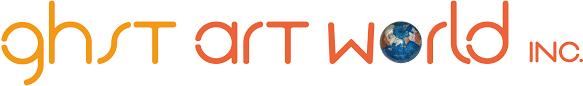 GHST World Inc. - Portfolio