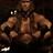 IH Geek [Meatloaf] Member Profile