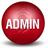 IH Admin [Dan] Member Profile