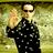 IH Geek [Dave] Member Profile