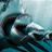sharky Member Profile