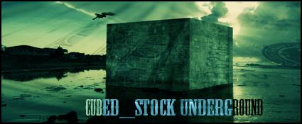 Investors underground forex