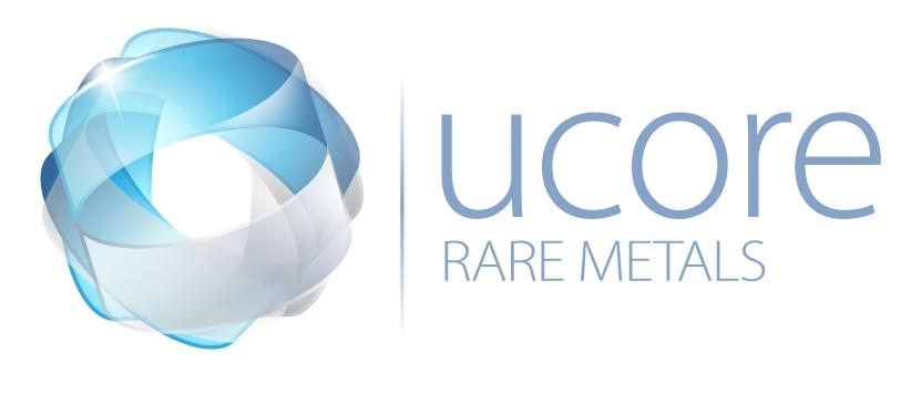 Ucore new logo
