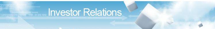 KU6 Media Co Investor Relations