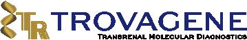Trovagene logo