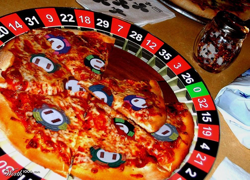 Pokers pizza bakersfield halifax casino poker room