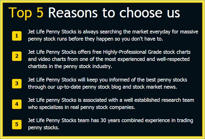 Penny Stock Forum Message Board