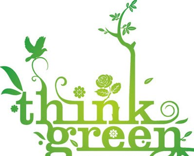 importance of green movement