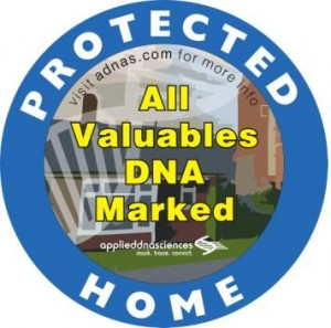 http://investorshub.advfn.com/uimage/uploads/2013/4/5/ysnhqAppllied-DNA1-300x297.jpg