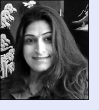 Vinisa Agnihotri