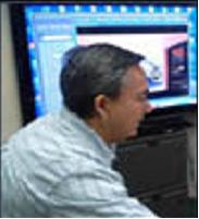 Victor M. Tapia