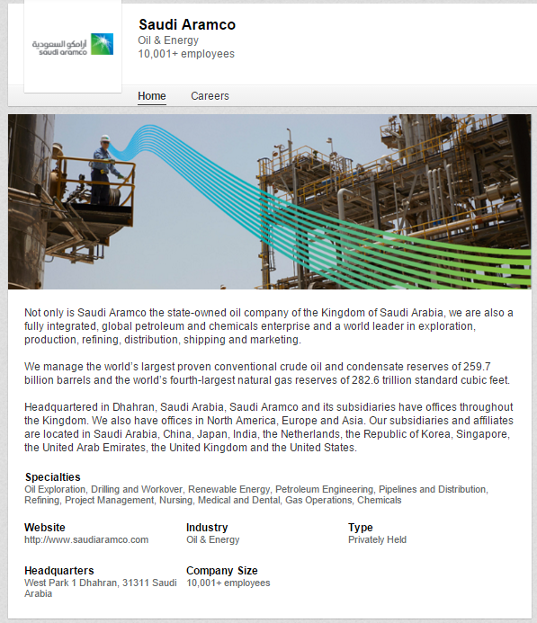 Energy Finders Inc Egyf Huge Egyf Datatechnics