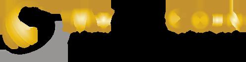 My Big Coin Logo