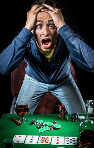 Losing everything gambling sebastien tranchant casino