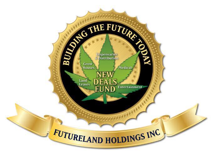 Futureland Corp Futl Stock Message Board Investorshub