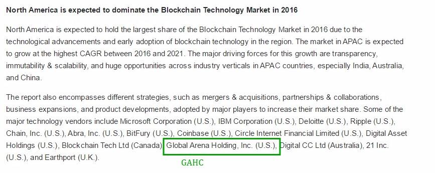 sohswBlockchain_Technology_Market_Worth_2,312.5_Million_USD_by_2021_(1).jpg