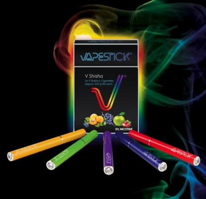 Electronic cigarettes lakeville mn