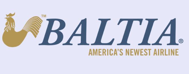 vrhesBaltia_newest_logo.png