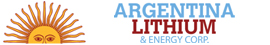 "Argentina Lithium & Energy Corp is focused on acquiring high quality lithium projects in Argentina, and advancing them towards production in order to meet the growing global demand from the battery sector. The management group has a long history of success in the resource sector of Argentina, and has assembled a first rate team of experts to acquire and advance the best lithium properties in the world renowned ""Lithium Triangle""."