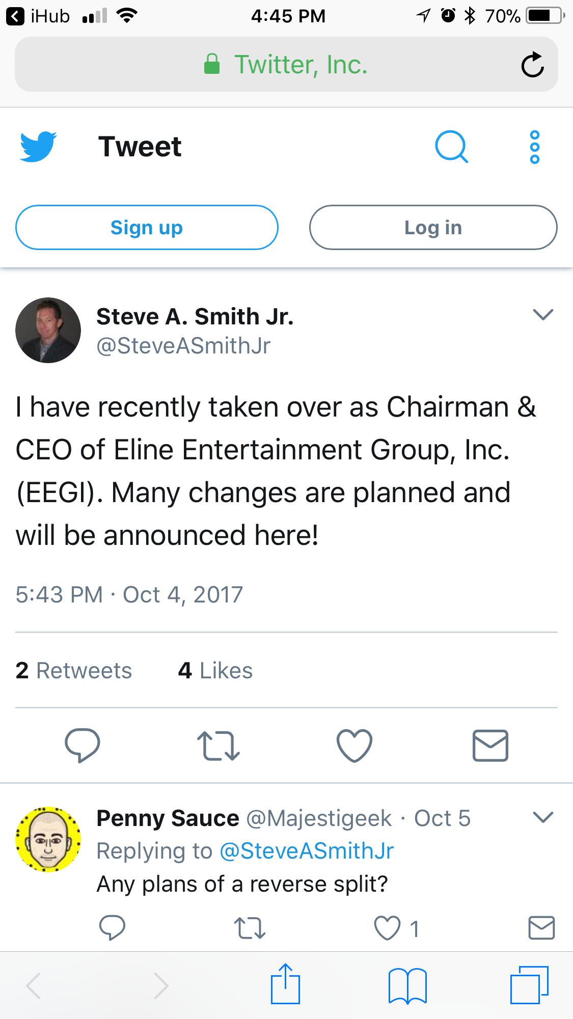 https://investorshub.advfn.com/uimage/uploads/2017/10/14/wryvg7CF787A8-218E-4EB2-8C4B-F41B85A296CA.png