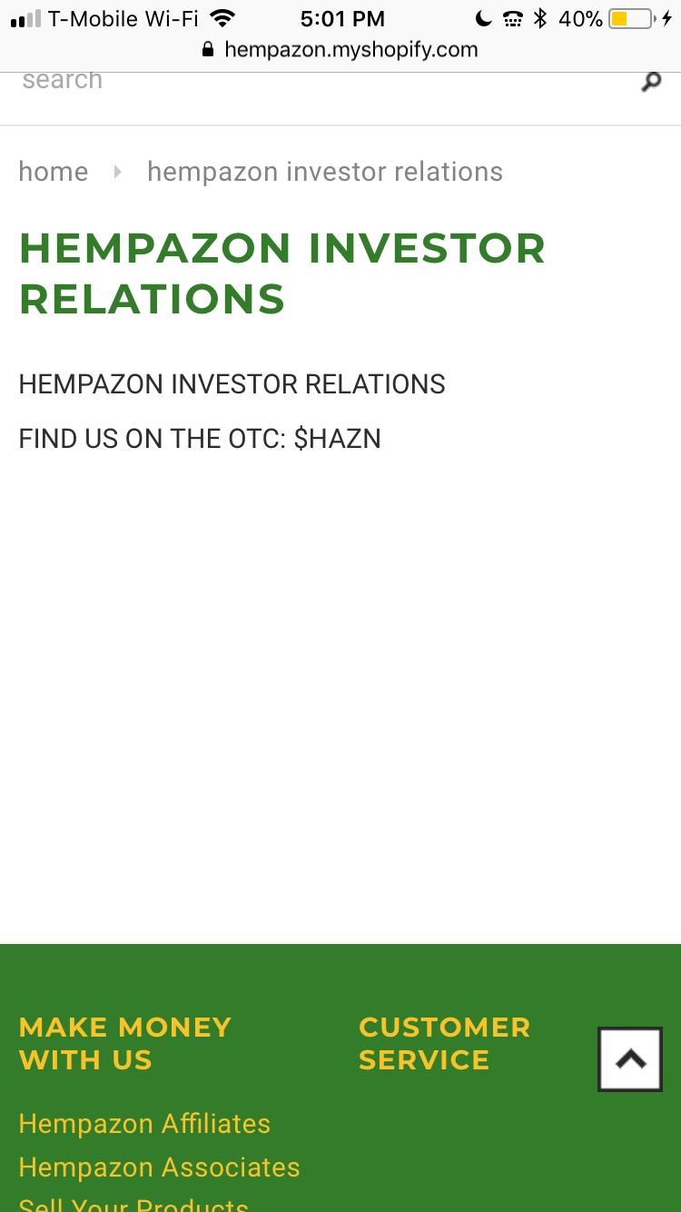 Direct Equity International Inc Deqi Stock Message Board
