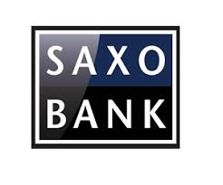 Image result for saxobank