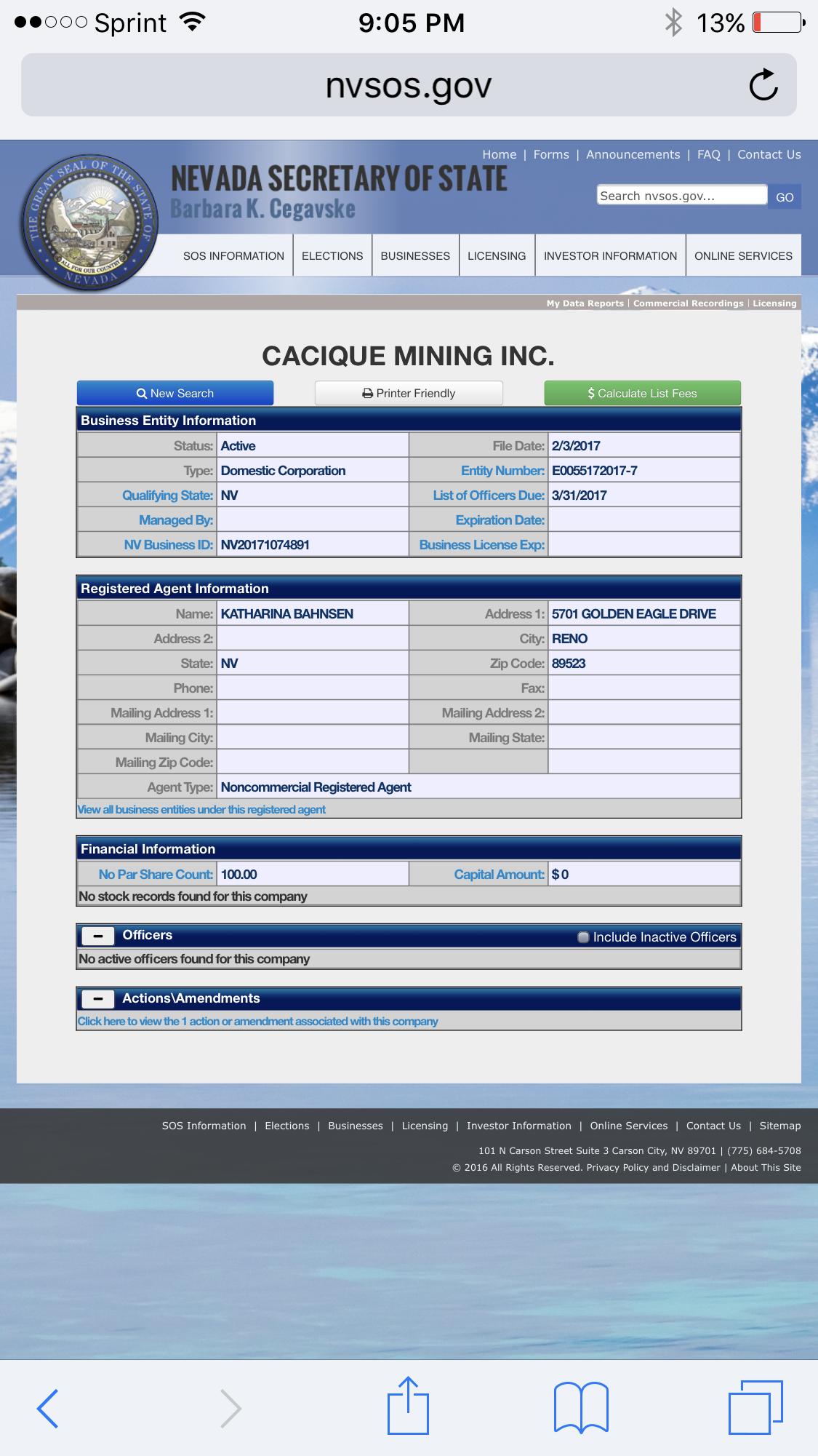 ORRLF Stock Price   Orla Mining Ltd. Stock Quote (U.S ...