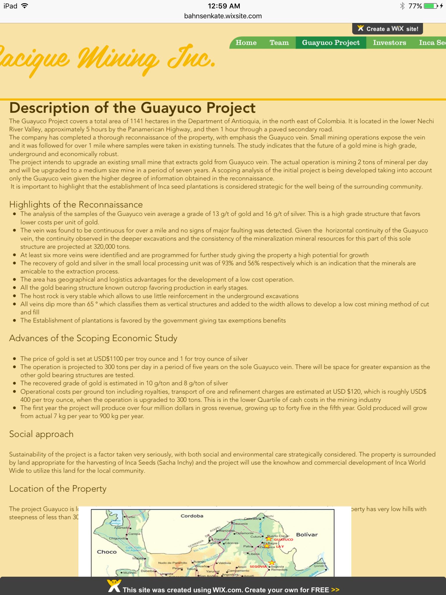 Hun Mining Nyrt - Company Profile and News - bloomberg.com
