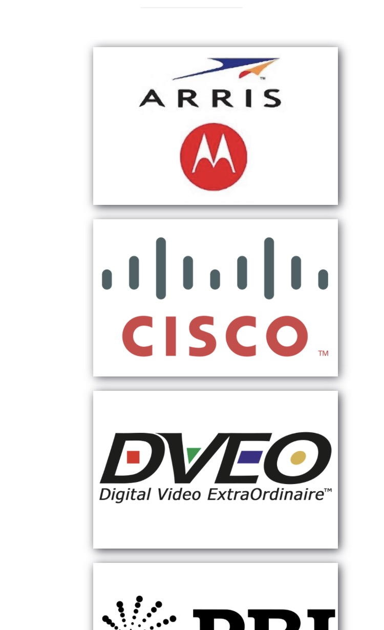 Viva entertainment group inc ottv let me make it clear first of axor well reputation look at their partner one is cisco buycottarizona Gallery