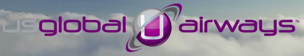 rhruiglobal_logo.png