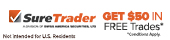 SureTrader
