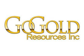 Image result for gogold resources