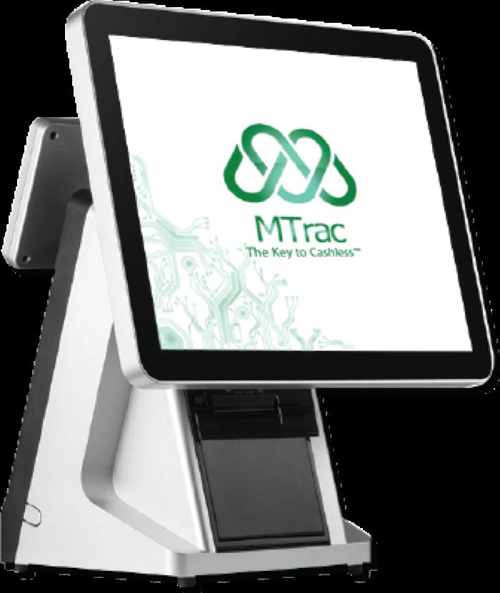 MTrac_POS