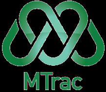 MTrac_Logo