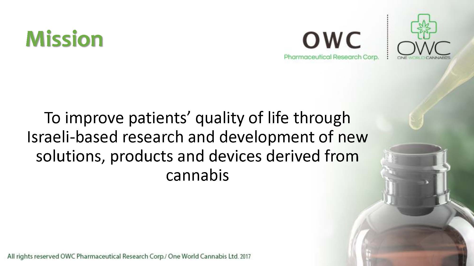 Owc pharmaceutical research corp owcp stock message board download here biocorpaavc Image collections