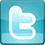 Spector on Twitter
