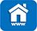 Spector 5 Website