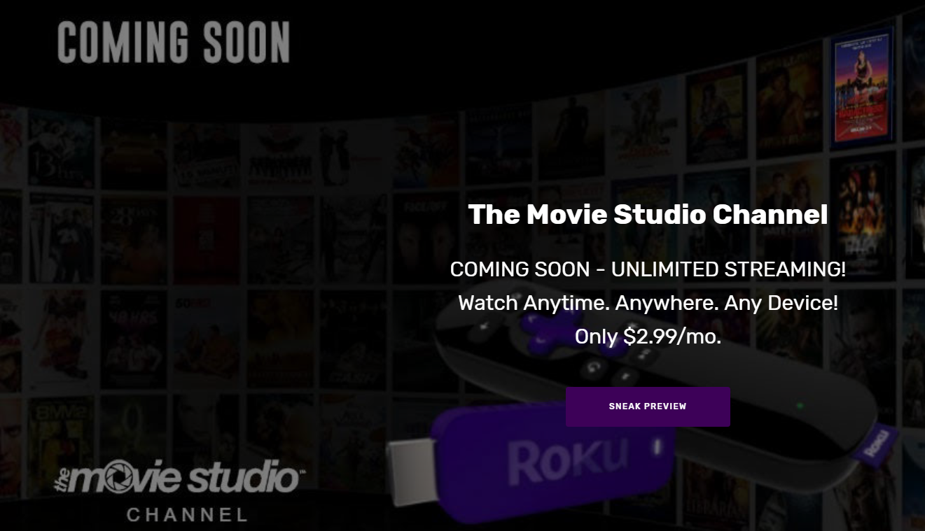 The movie studio inc mves stock message board investorshub press releases biocorpaavc