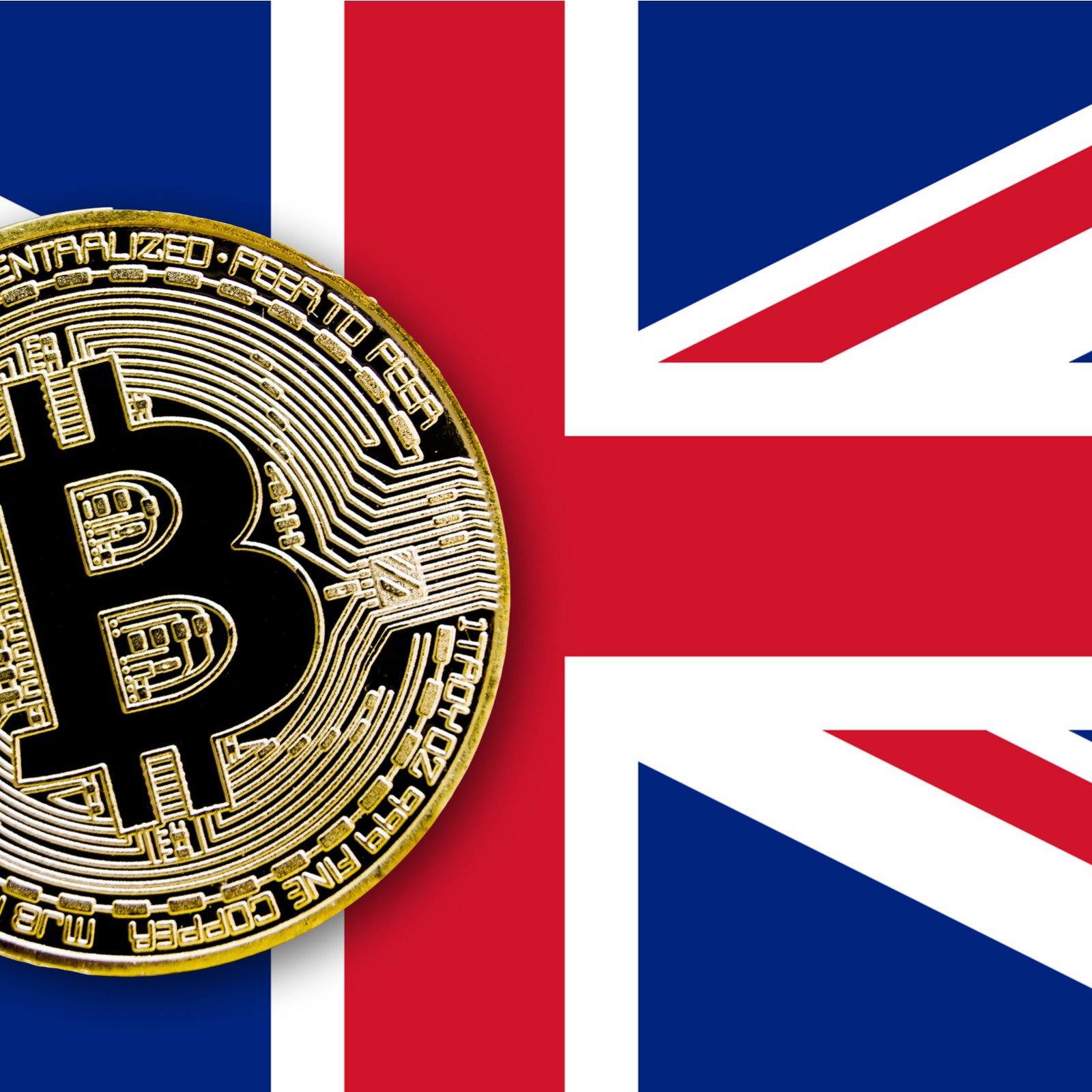 3minsdailysome of the best bitcoin quotes by renowned individuals in the worldebitcoinicstv
