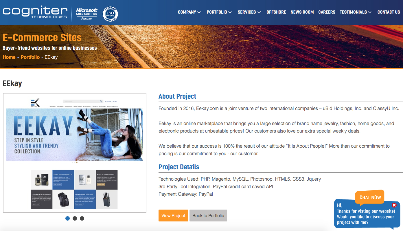 uBid Holdings Inc  (UBID): $QMKR - Additional DD on UBid APO