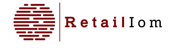 RetailIOM_Logo.JPG