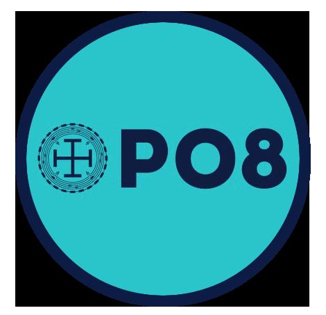 PO8-LOGO