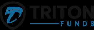 Tirton Funds logo