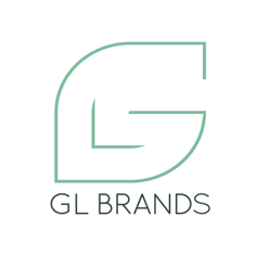 Freedom Leaf Inc Relaunches as GL Brands
